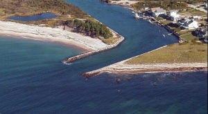 Here Are The 10 Best Kept Secrets In Rhode Island