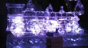 10 Winter Festivals In Pennsylvania That Are Simply Unforgettable