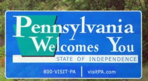 21 Ways Pennsylvania Is America's Black Sheep… And We Love It That Way