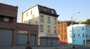 Here Are The 12 Poorest Cities In New York