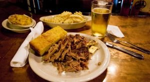 Here Are The 10 Dishes You Have To Eat In Detroit Before You Die