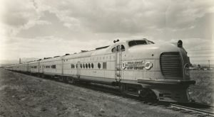 These 13 Rare Photos Show Denver's Railroad History Like Never Before