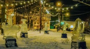 8 Winter Festivals In Pittsburgh That Are Simply Unforgettable