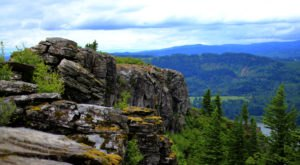 7 Wonders Of The World That Are Actually Right Here In Portland