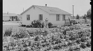 There's Something Special About These 10 Northern California Farms From The Past