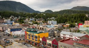 Here Are The 13 Poorest Cities In Alaska