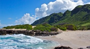 The Untamed Destination In Hawaii Everyone Should Experience Once