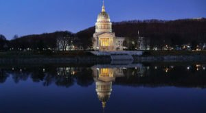 12 Unforgettable Tours Everyone In West Virginia Should Take At Least Once