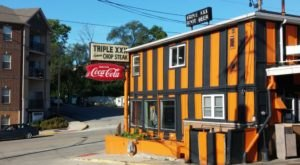 11 Under The Radar Restaurants In Indiana That Are Scrumdiddlyumptious