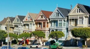 11 Things People From San Francisco Always Have To Explain To Out Of Towners
