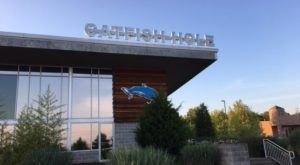 10 Under The Radar Restaurants In Arkansas That Are Scrumdiddlyumptious