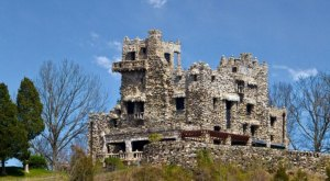 10 Historical Landmarks You Absolutely Must Visit In Connecticut