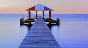 10 Places In Louisiana That Are Off The Beaten Path But Worth The Trip