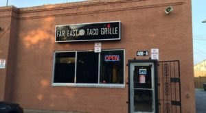 11 Under The Radar Restaurants In Washington DC That Are Scrumdiddlyumptious