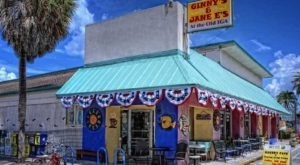 11 Mom And Pop Shops In Florida Where You'll Find Perfect Gifts This Holiday Season