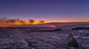 Everyone In Hawaii Needs To Take This One Epic Volcanic Hike