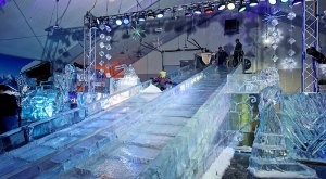 The One Epic Slide In New Jersey You Need To Ride This Winter