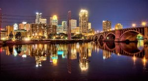 20 Reasons Living In Minneapolis Is The Best And Everyone Should Move Here