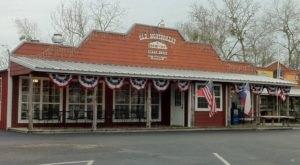 11 Under The Radar Restaurants In Texas That Are Scrumdiddlyumptious