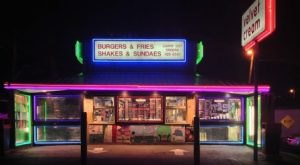 11 Malt Shops In Mississippi That'll Take You Back In Time