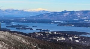 The One Spot In New Hampshire That's Basically Heaven On Earth