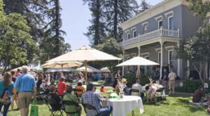 11 Festivals In Northern California That Food Lovers Should Not Miss