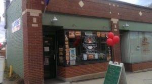 10 Under The Radar Restaurants In Massachusetts That Are Scrumdiddlyumptious
