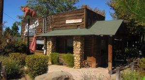 10 Under The Radar Restaurants In Southern California That Are Scrumdiddlyumptious