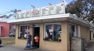 10 Under The Radar Restaurants In North Carolina That Are Scrumdiddlyumptious
