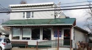 7 Under The Radar Restaurants In Ohio That Are Scrumdiddlyumptious