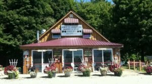 These 15 Amazing Breakfast Spots In Vermont Will Make Your Morning Just Right