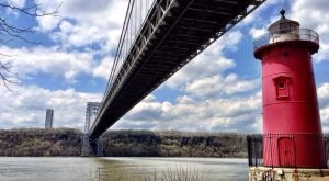 11 Hidden Gems You Have To See In New York Before You Die
