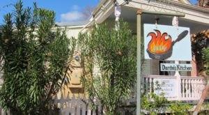 7 Under The Radar Restaurants In New Orleans That Are Scrumdiddlyumptious