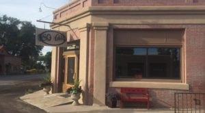 11 Under The Radar Restaurants In New Mexico That Are Scrumdiddlyumptious