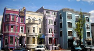 10 Reasons Why People In Washington DC Should Be Proud Of Their City