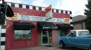 10 Under The Radar Restaurants In Nebraska That Are Scrumdiddlyumptious