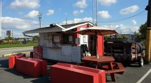 The Ultimate Barbeque Bucket List In Delaware Will Absolutely Delight Your Tastebuds