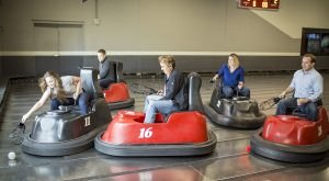 12 Places In Illinois That Will Bring Out Your Inner Child