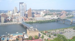 11 Things Every Pittsburgher Wants The Rest Of The Country To Know