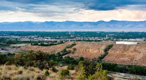 The Most Criminally Overlooked City In Colorado And Why You Need To Visit