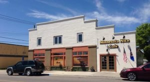 11 Restaurants In Minnesota That Are The Very Definition Of Minnesota Nice