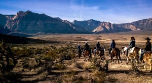 You And Your Partner Will Love These 10 Unique Date Ideas In Nevada