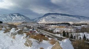 12 Cozy Mountain Towns In Wyoming That Will Make You Want To Move There