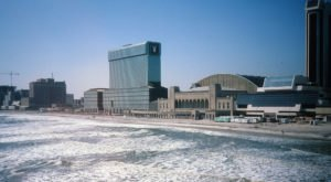 These 15 Rare Photos Of New Jersey In The 1980s Will Mesmerize You