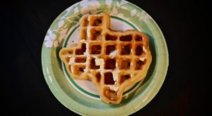 11 Things You Just Won't Understand Unless You're From Texas