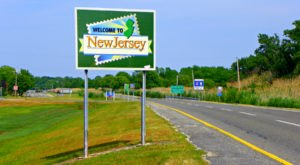 16 Things Everyone Who's Moved Away From New Jersey Has Thought At Least Once