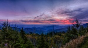 15 Insanely Beautiful Photos Of East Tennessee That Will Make You Want To Visit