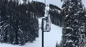 A Man Almost Died At A Colorado Resort But Then Something Miraculous Happened