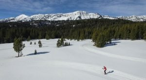 Here Are 11 Spots In Montana You Must Explore This Winter