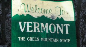 19 Undeniable Reasons Why The World Wouldn't Be The Same Without Vermont